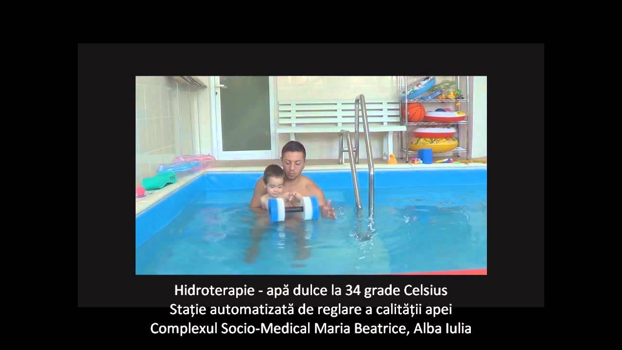 Hidroterapie colonică hidro detoxică, Cum arată procesul de curățare a energiei din paraziți