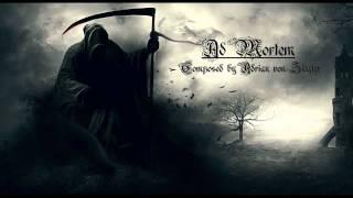 Dark Film Music - Ad Mortem