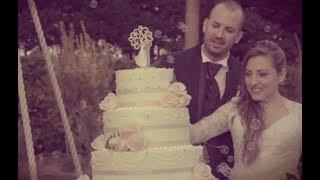 trailer Alessandro + Serena