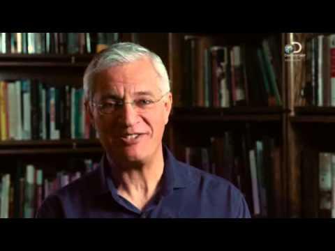 Копия видео Гонка на вымирание GeneralFilm