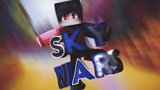 HOW MANY SKYWARS ROUNDS IN A ROW