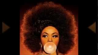 JILL SCOTT SLOWLY SURELY