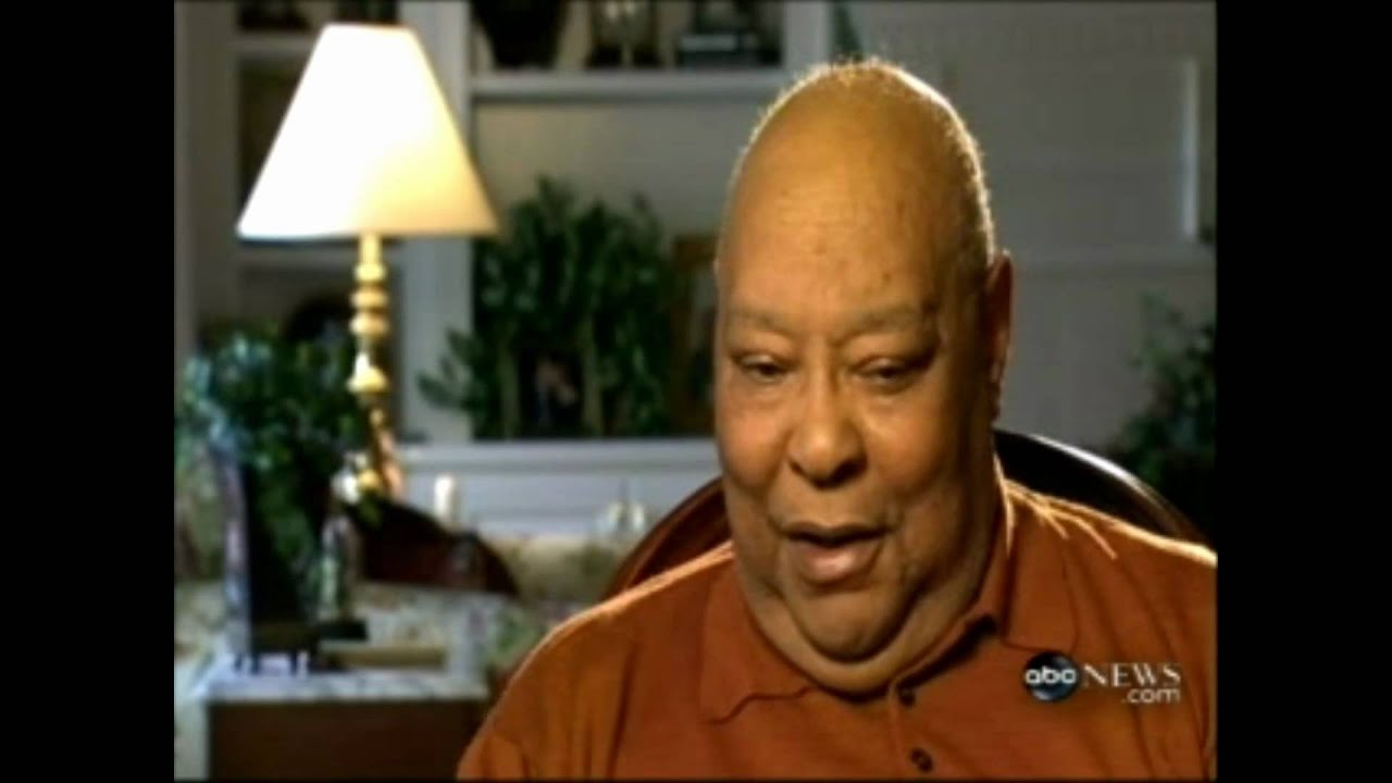 earl woods Learn about earl woods: his birthday, what he did before fame, his family life, fun trivia facts, popularity rankings, and more.