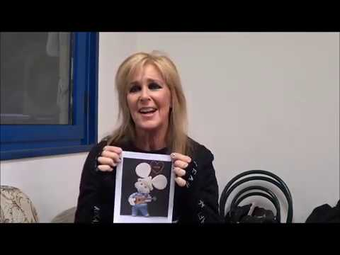 Lita Ford -  Interview