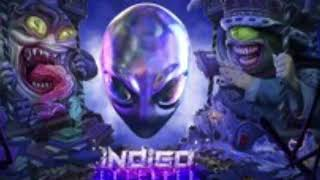 Chris brown - under the influence 1 hour