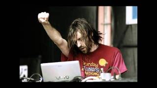Breakbot- Baby I'm yours (Instrumental) [HD]