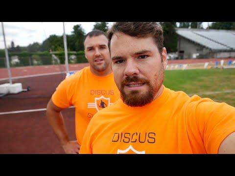How I Met MY Coach | Kyle Abney