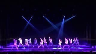 Choreographer: 田島拓実 Dancer: 大樫可奈 真田瞳 田根優香 松下嵩 上...