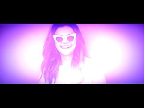 ❤Fan clip for Chloe Grace Moretz❤