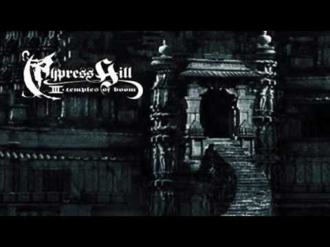 Cypress Hill-III Temple of Boom-Full Album