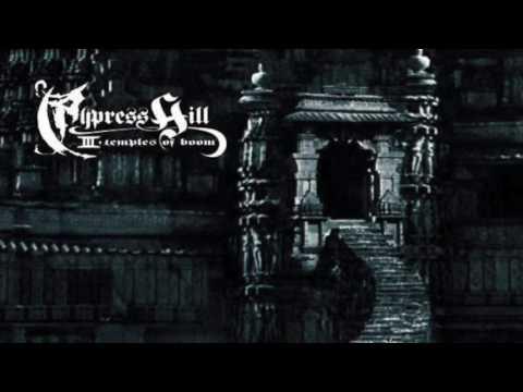 Cypress Hill-III Temple of Boom-Full Album