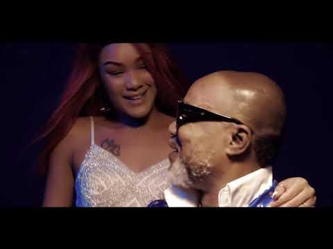 Koffi Olomide - 1 Dollar ( Clip Officiel)