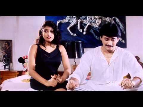 Eshwar movie scenes-Prashant & Sanghvi Love- Prashant & Sanghvi thumbnail