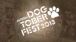 dogtoberfest 2013 kxan commercial 30 second