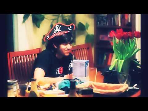Documentary The Story of Aaron Swartz Full Documentary The Internet