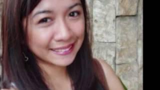 Repeat youtube video Xavier University  - Ateneo de Cagayan Head Turners of 2010