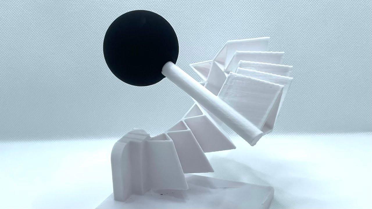 ブラックホールを作った【2/2】