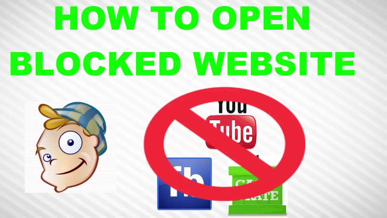 How to open the blocked websites access blocked sites using tor how to open the blocked websites access blocked sites using tor browser ccuart Choice Image