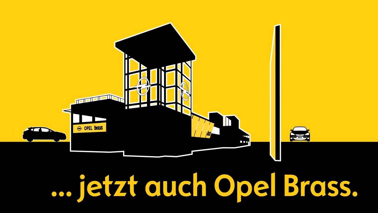 brass - frankfurt hat alles (fraport skyliners) - youtube