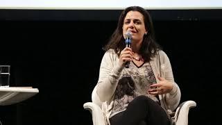 Rio Ethical Fashion- Desafios  da Sustentabilidade Brasileira