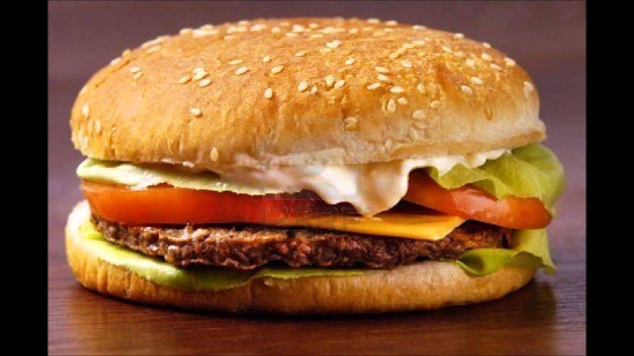 Jimmy buffett cheeseburger in paradise