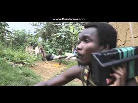 HALA MAHULOG [BOMBTECK] DJ ARJIE DAVAO REMIX