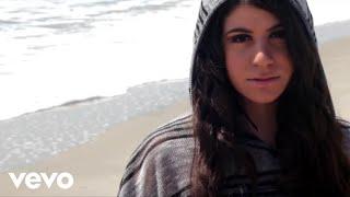 Felicia Punzo - Plaything