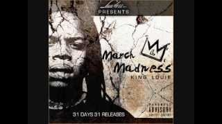 King Louie High 5 Instrumental & Flp Download (remake)