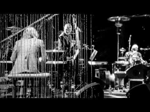 Możdżer-Danielsson-Fresco - POLSKA (live)