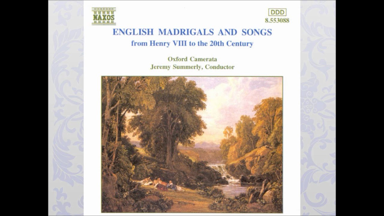 Motets vs  Madrigals: Music of the Renaissance Era | Owlcation