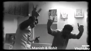Jail Fail 2 Rohit Bhaman