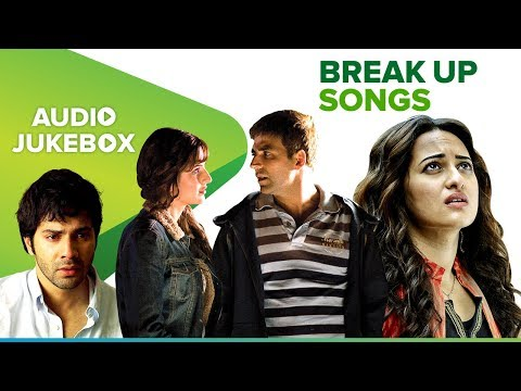 top-15-break-up-hindi-sad-songs-2019-|-eros-now