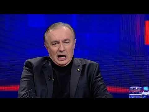 Slavko Kukic - Puls 23.11.2017 - (BN televizija 2017)