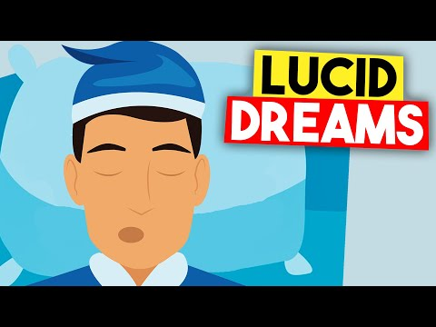 4-easy-steps-to-lucid-dream-every-night!