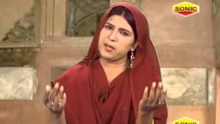 Allah Allah Aaya Mahe Ramzan #Best Ramzaan-ul-Mubarak #HD songs #رمجان مهینا  #Anees