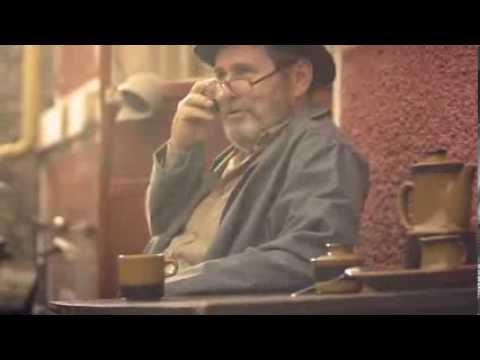 TV Commercial (Romania) • Société Générale