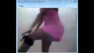 Repeat youtube video qarxiska beyluxe 2011 sharmutada beyluxe ugo weyn