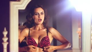 Hot And Sexy Tv Ads Banned IN INDIA Compilation Part-3
