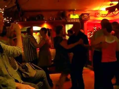 Musical Pub Crawl, 2014 Ireland Tour