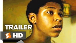 Dayveon Trailer #1 (2017) | Movieclips Indie