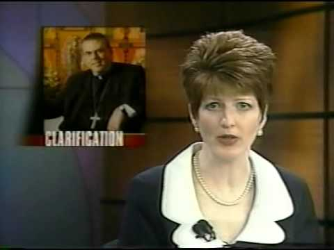 KRDO-TV 10pm News, June 2, 2004