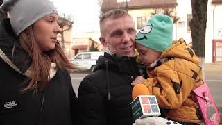 что думают жители Борисова о сокращении декретного отпуска