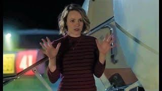 Ночные игры - Русский трейлер 2018 (Дубляж)