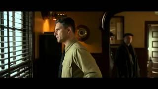 Trailer The Finest Hours Disney Castellano