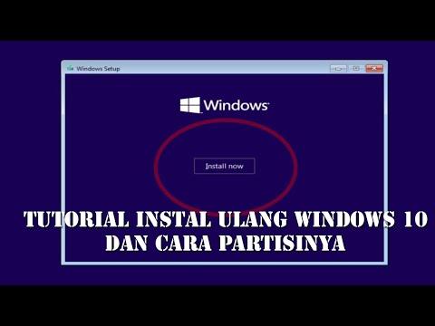 cara-instal-ulang-windows-10-tanpa-menghapus-data-di-hardisk