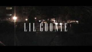 Lil' Goonie Dats Money
