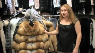 Купить шубу из лисы(Специалист поможет Вам выбрать качественную шубу из лисы http://shuba-skazka.ru/, 2015-08-20T13:44:43.000Z)