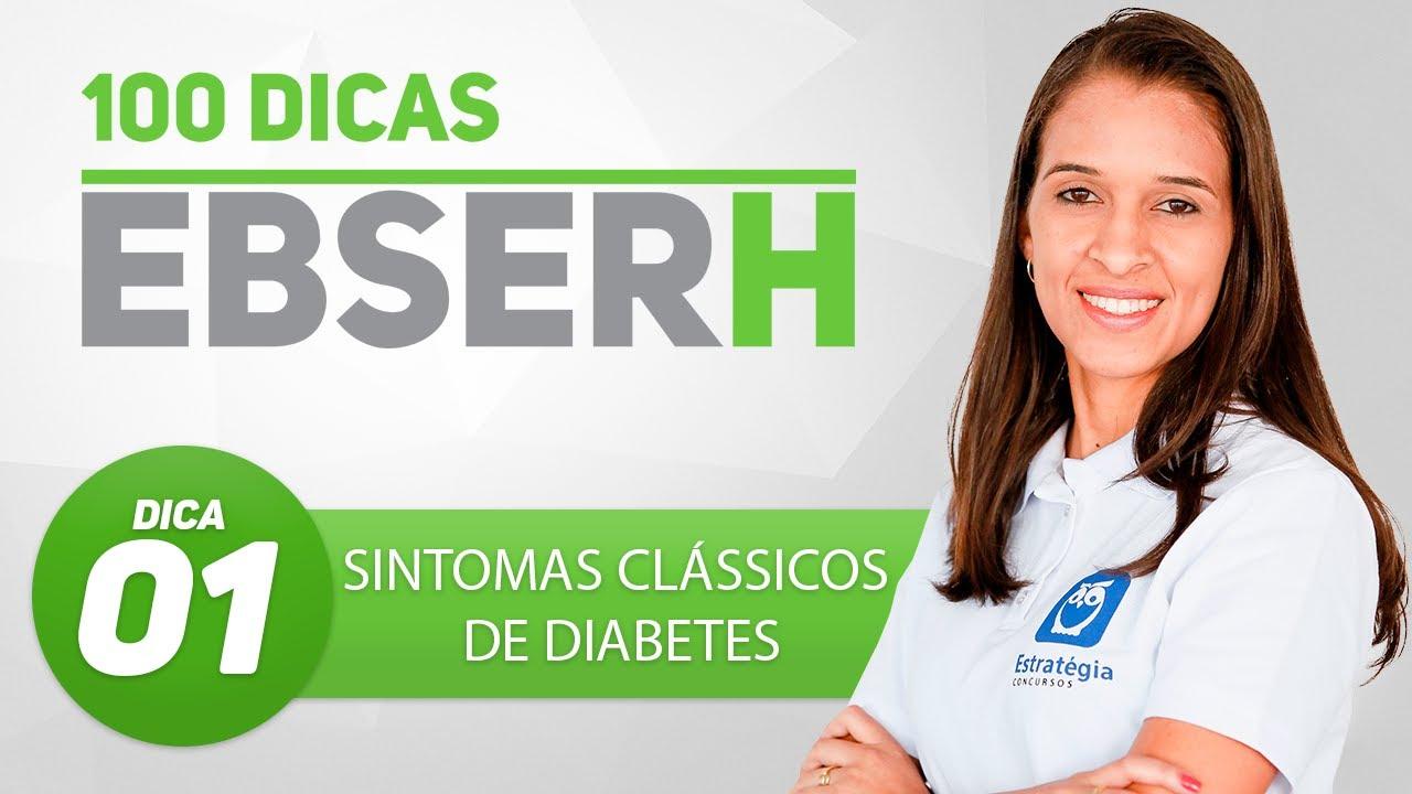 sintomas principios de diabetes