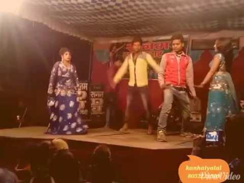 Bhauji tohar_ bahini_ Shailendra_sandhu_Bhojpuri_new_songs