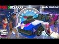 Free Money $812,000 GTA Online Casino Free Car Glitch Podium Car Zion